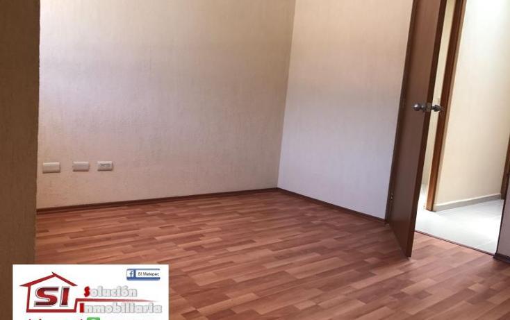 Foto de casa en venta en a 15 min de carretera mex-toluca ocoyoacac , santiago tianguistenco de galeana, tianguistenco, méxico, 3417051 No. 09