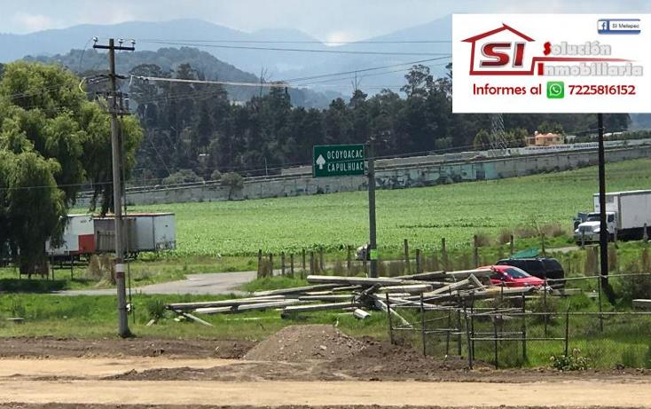 Foto de casa en venta en a 15 min de carretera mex-toluca ocoyoacac , santiago tianguistenco de galeana, tianguistenco, méxico, 3417051 No. 11