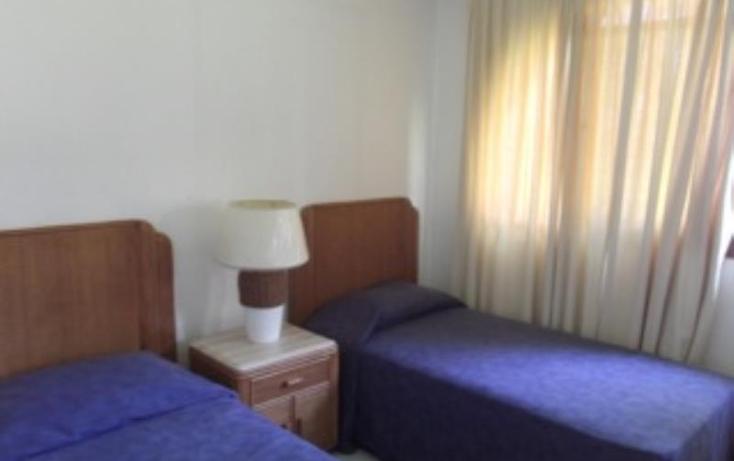 Foto de casa en venta en  a 18, club santiago, manzanillo, colima, 840395 No. 05