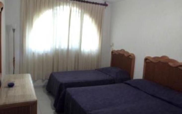 Foto de casa en venta en  a 18, club santiago, manzanillo, colima, 840395 No. 06