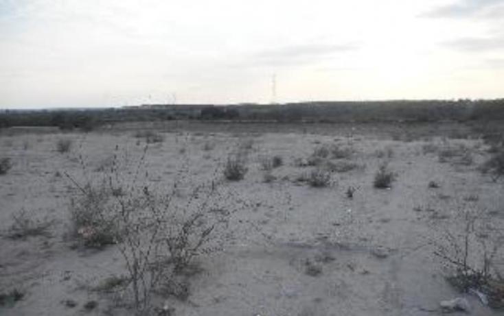 Foto de terreno habitacional en venta en a 2 cuadras de col gobernadores, ejido piedras negras, piedras negras, coahuila de zaragoza, 883743 no 01
