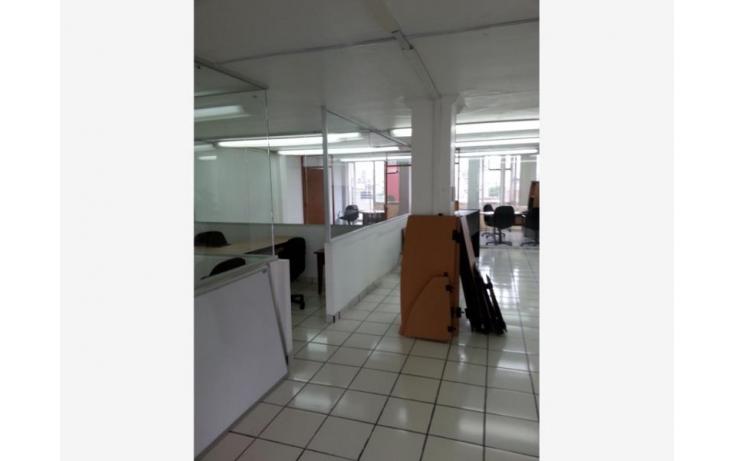Foto de oficina en renta en a 2 cuadras de parque meico, condesa, cuauhtémoc, df, 528850 no 02