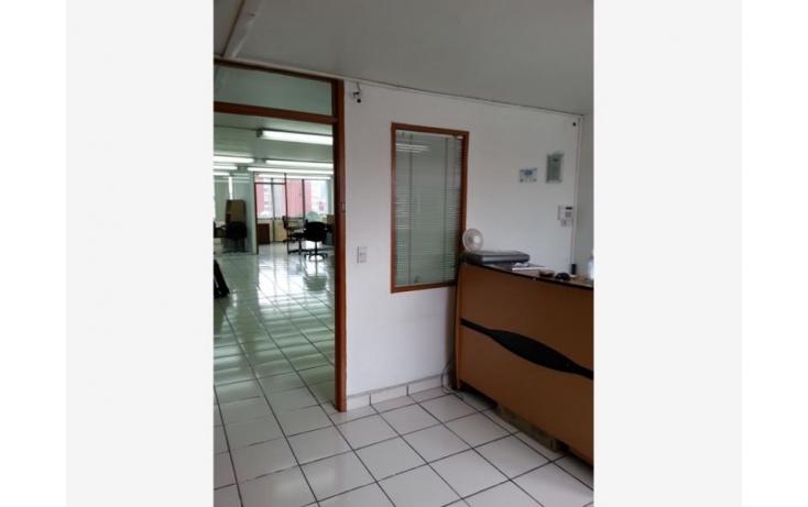 Foto de oficina en renta en a 2 cuadras de parque meico, condesa, cuauhtémoc, df, 528850 no 03