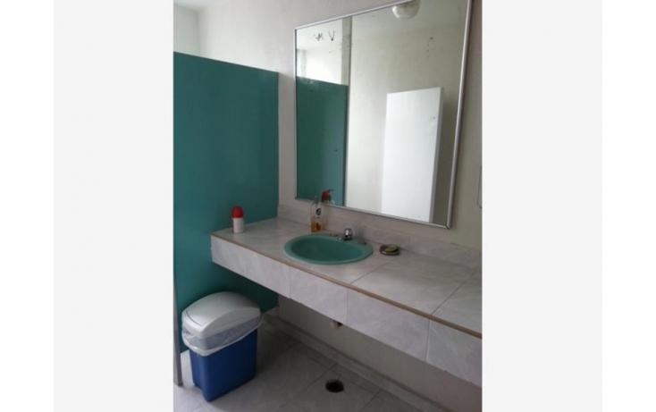 Foto de oficina en renta en a 2 cuadras de parque meico, condesa, cuauhtémoc, df, 528850 no 04