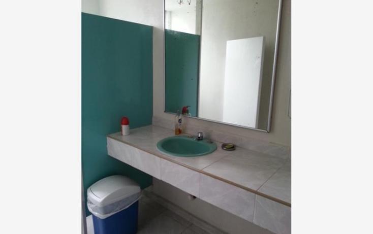Foto de oficina en renta en a 2 cuadras de parque mexico x, condesa, cuauhtémoc, distrito federal, 528850 No. 04