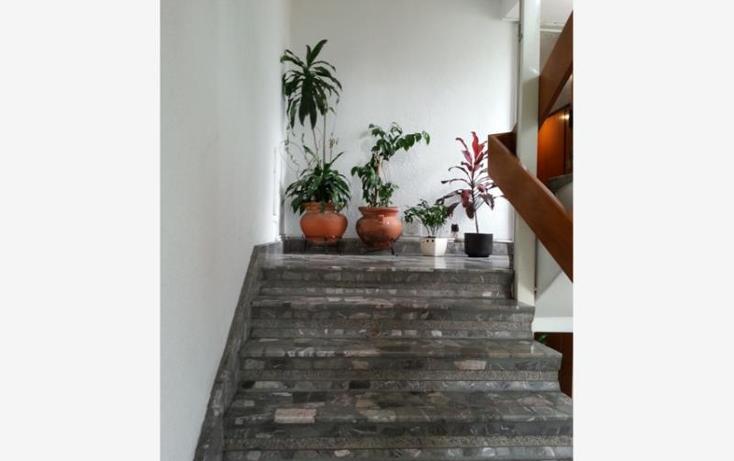 Foto de oficina en renta en a 2 cuadras de parque mexico x, condesa, cuauhtémoc, distrito federal, 528850 No. 05