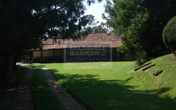 Foto de rancho en venta en  , villa victoria, villa victoria, méxico, 345057 No. 02