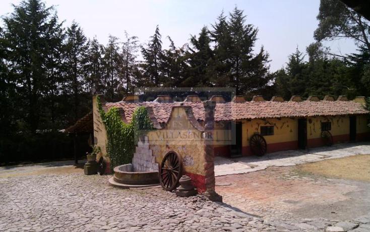 Foto de rancho en venta en  , villa victoria, villa victoria, méxico, 345057 No. 05