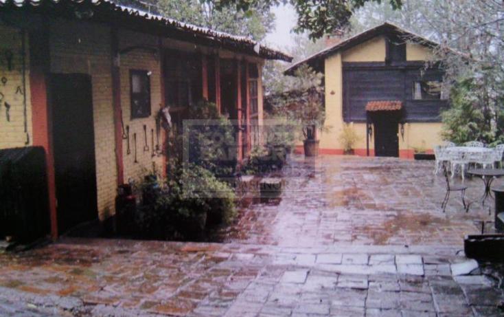Foto de rancho en venta en  , villa victoria, villa victoria, méxico, 345057 No. 08