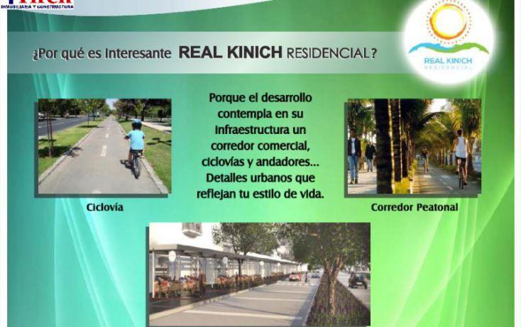 Foto de terreno habitacional en venta en a 3 km de carret cancun  playa del carmen frente a punta moroma, calica, solidaridad, quintana roo, 1024277 no 02