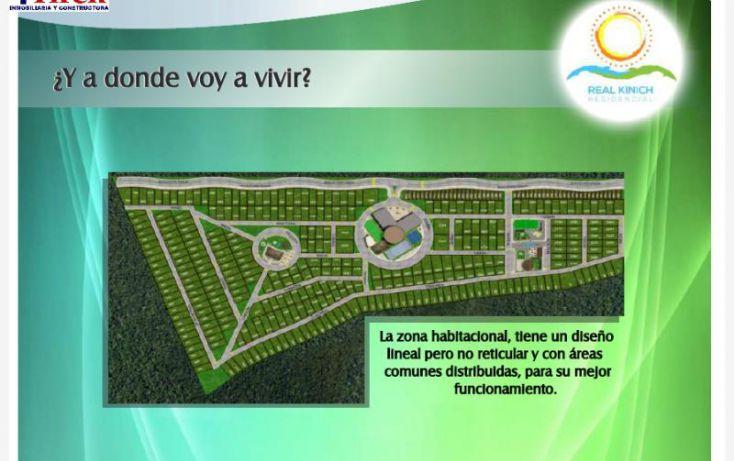 Foto de terreno habitacional en venta en a 3 km de carret cancun  playa del carmen frente a punta moroma, calica, solidaridad, quintana roo, 1024277 no 05