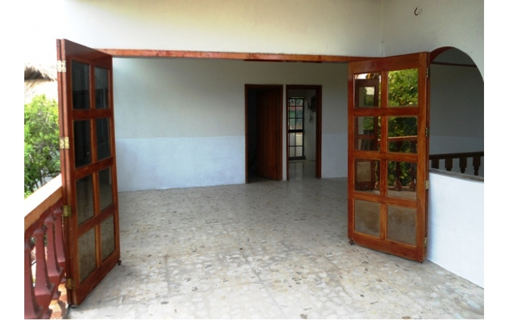 Foto de casa en venta en a 5 minutos de la playa, sector reforma, san pedro mixtepec dto 22, oaxaca, 598893 no 01