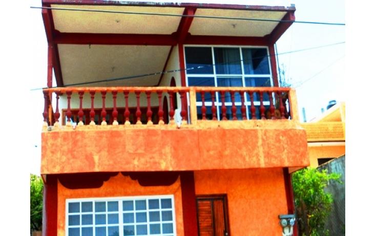 Foto de casa en venta en a 5 minutos de la playa, sector reforma, san pedro mixtepec dto 22, oaxaca, 598893 no 02