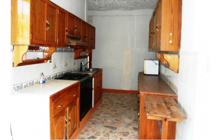Foto de casa en venta en a 5 minutos de la playa, sector reforma, san pedro mixtepec dto 22, oaxaca, 598893 no 04