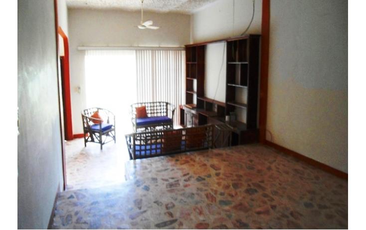 Foto de casa en venta en a 5 minutos de la playa, sector reforma, san pedro mixtepec dto 22, oaxaca, 598893 no 05