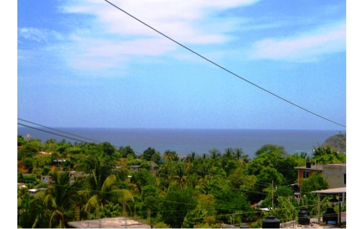 Foto de casa en venta en a 5 minutos de la playa, sector reforma, san pedro mixtepec dto 22, oaxaca, 598893 no 10