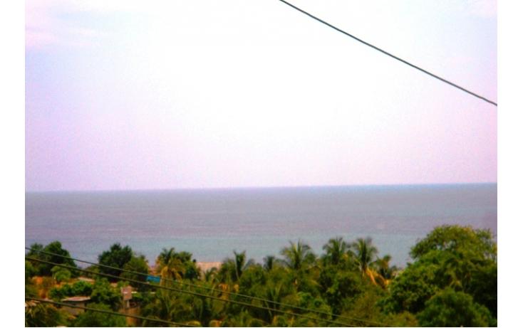 Foto de casa en venta en a 5 minutos de la playa, sector reforma, san pedro mixtepec dto 22, oaxaca, 598893 no 11