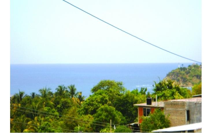 Foto de casa en venta en a 5 minutos de la playa, sector reforma, san pedro mixtepec dto 22, oaxaca, 598893 no 12