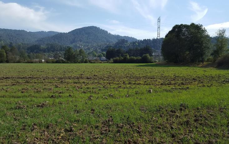 Foto de terreno habitacional en venta en a 5 minutos del centro de amanalco 0, la laguna, valle de bravo, méxico, 2649428 No. 03