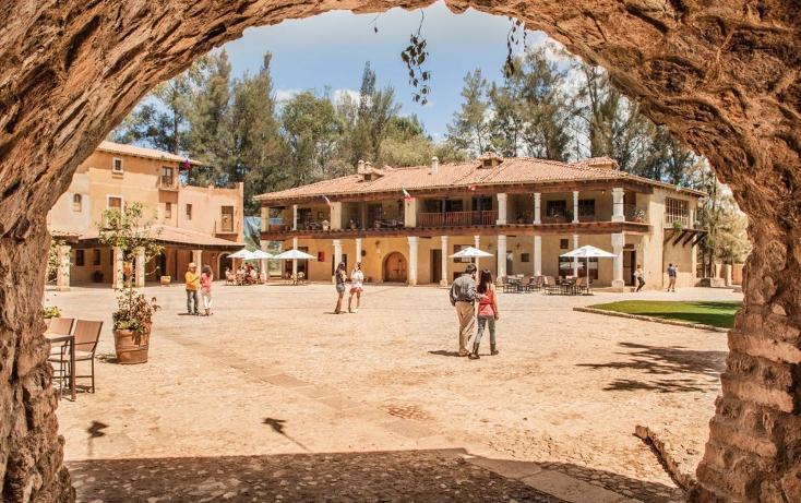 Foto de terreno habitacional en venta en  , nativitas, natívitas, tlaxcala, 1791214 No. 05
