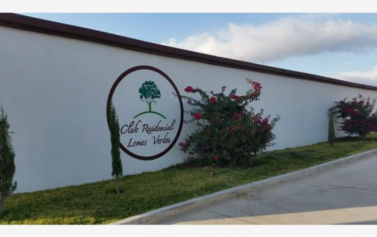 Foto de terreno habitacional en venta en a 900 metros del club campestre, granjas club campestre, tuxtla gutiérrez, chiapas, 1580614 no 01