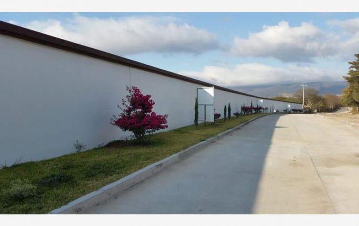 Foto de terreno habitacional en venta en a 900 metros del club campestre, granjas club campestre, tuxtla gutiérrez, chiapas, 1580614 no 02