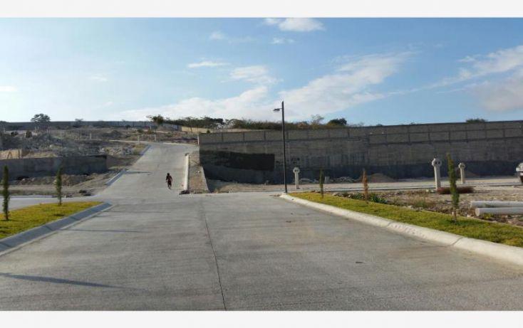 Foto de terreno habitacional en venta en a 900 metros del club campestre, granjas club campestre, tuxtla gutiérrez, chiapas, 1580614 no 04