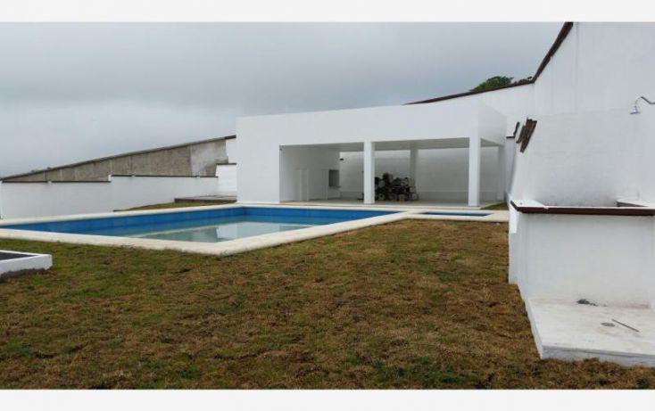 Foto de terreno habitacional en venta en a 900 metros del club campestre, granjas club campestre, tuxtla gutiérrez, chiapas, 1580614 no 05