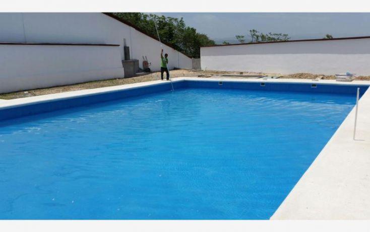 Foto de terreno habitacional en venta en a 900 metros del club campestre, granjas club campestre, tuxtla gutiérrez, chiapas, 1580614 no 06