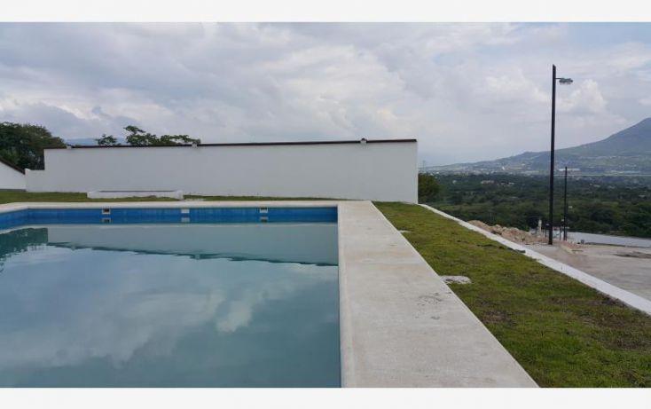 Foto de terreno habitacional en venta en a 900 metros del club campestre, granjas club campestre, tuxtla gutiérrez, chiapas, 1580614 no 07