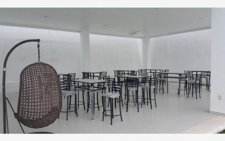 Foto de terreno habitacional en venta en a 900 metros del club campestre, granjas club campestre, tuxtla gutiérrez, chiapas, 1580614 no 08