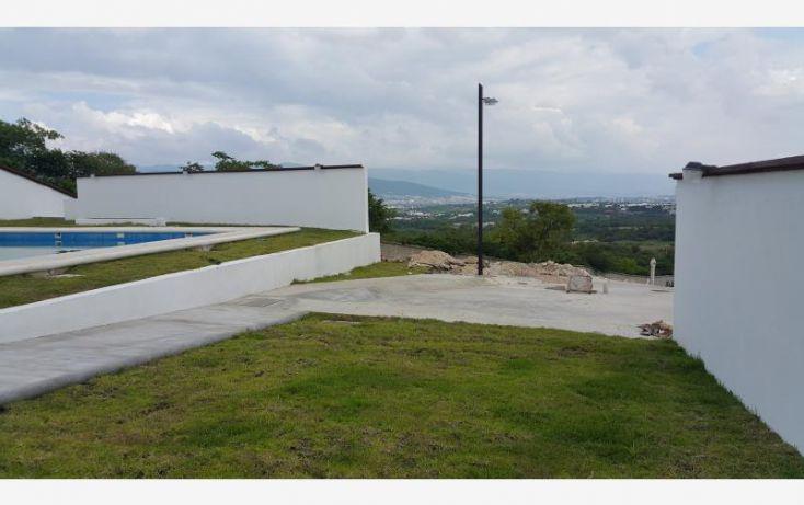 Foto de terreno habitacional en venta en a 900 metros del club campestre, granjas club campestre, tuxtla gutiérrez, chiapas, 1580614 no 09