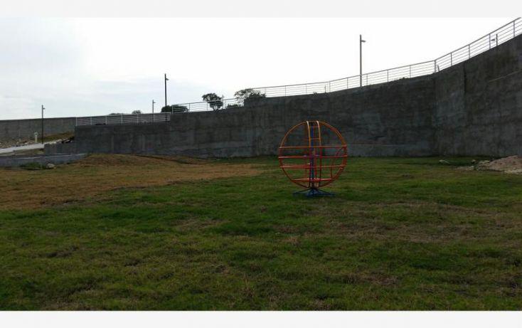 Foto de terreno habitacional en venta en a 900 metros del club campestre, granjas club campestre, tuxtla gutiérrez, chiapas, 1580614 no 10