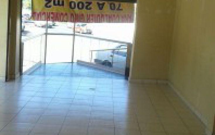 Foto de local en renta en a adolfo lpez mteos 133a, el potrero, atizapán de zaragoza, estado de méxico, 1709528 no 02