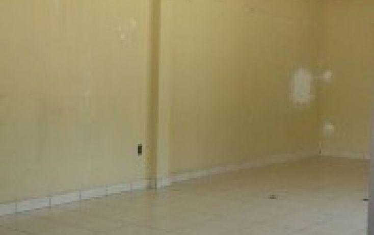 Foto de local en renta en a adolfo lpez mteos 133a, el potrero, atizapán de zaragoza, estado de méxico, 1709528 no 04