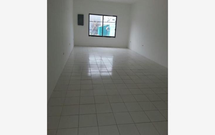Foto de edificio en renta en  a, burócrata, carmen, campeche, 727797 No. 04