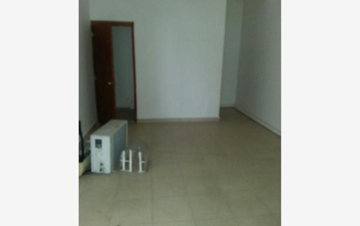 Foto de edificio en renta en  a, burócrata, carmen, campeche, 727797 No. 08