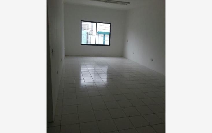 Foto de edificio en renta en  a, burócrata, carmen, campeche, 727797 No. 11
