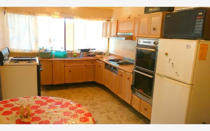 Foto de casa en venta en villa fruela a, desarrollo urbano quetzalcoatl, iztapalapa, distrito federal, 403191 No. 03
