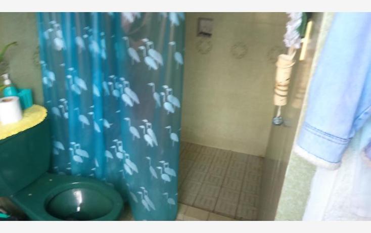 Foto de casa en venta en villa fruela a, desarrollo urbano quetzalcoatl, iztapalapa, distrito federal, 403191 No. 06