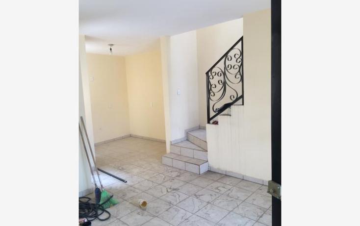 Foto de casa en venta en  a, el colli urbano 1a. secci?n, zapopan, jalisco, 2041178 No. 02