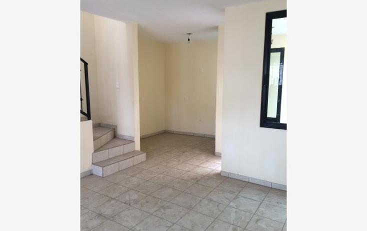Foto de casa en venta en  a, el colli urbano 1a. secci?n, zapopan, jalisco, 2041178 No. 03