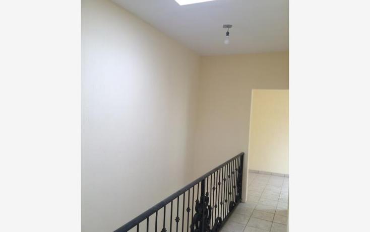 Foto de casa en venta en  a, el colli urbano 1a. secci?n, zapopan, jalisco, 2041178 No. 04