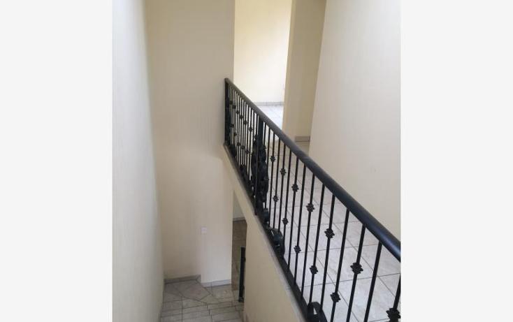 Foto de casa en venta en  a, el colli urbano 1a. secci?n, zapopan, jalisco, 2041178 No. 05