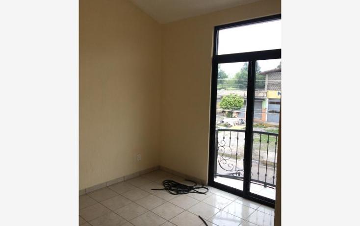Foto de casa en venta en  a, el colli urbano 1a. secci?n, zapopan, jalisco, 2041178 No. 06