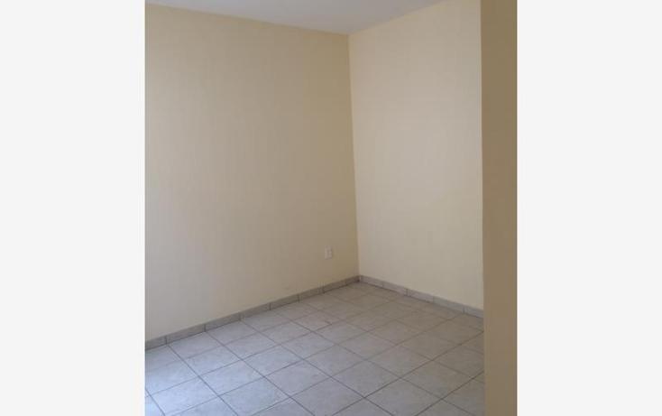 Foto de casa en venta en  a, el colli urbano 1a. secci?n, zapopan, jalisco, 2041178 No. 07