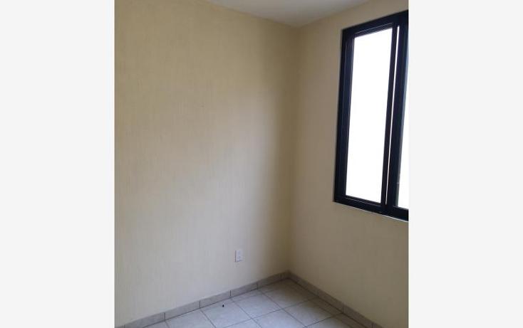 Foto de casa en venta en  a, el colli urbano 1a. secci?n, zapopan, jalisco, 2041178 No. 08