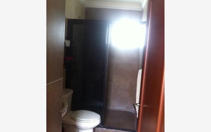 Foto de casa en venta en  a, el conchal, alvarado, veracruz de ignacio de la llave, 1167295 No. 07