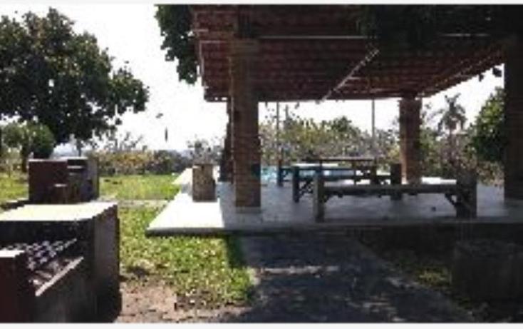 Foto de departamento en renta en a emiliano zapata, valle verde, temixco, morelos, 1615766 no 02