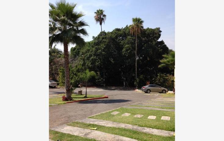 Foto de departamento en renta en a emiliano zapata, valle verde, temixco, morelos, 1615766 no 08